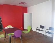 location-orleans-centre-bureaux-4002