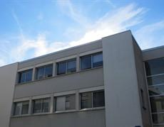 location-orleans-centre-bureaux-4115