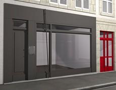 location-orleans-centre-bureaux-commerciaux-4152