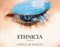 ethnicia-orleans-espaces-beaute