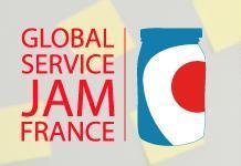 global-service-jam-france-nekoe