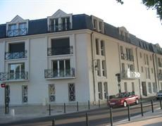 location-orleans-centre-bureaux-3943