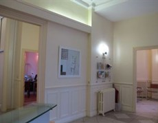 location-orleans-centre-bureaux-4121