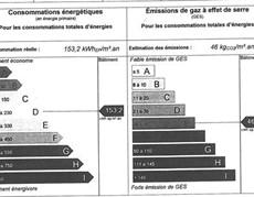 location-orleans-centre-bureaux-4123-2