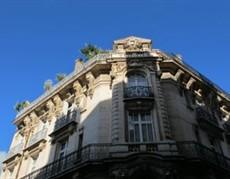 location-orleans-centre-bureaux-4123