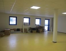 location-orleans-est-bureaux-3457