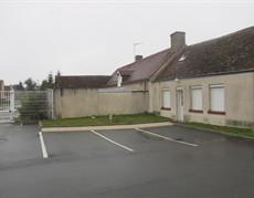 location-orleans-est-bureaux-4214