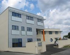 location-orleans-est-bureaux-4215