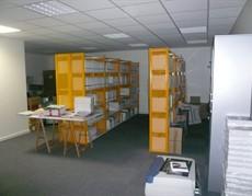 location-orleans-sud-bureaux-4183