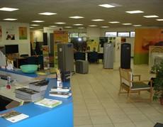 vente-peripherie-sud-orleans-locaux-activites-4220