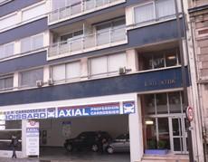 location-orleans-centre-bureaux-3925