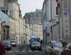 location-orleans-centre-bureaux-4235