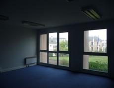 location-orleans-ouest-bureaux-4082