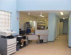 location-orleans-peripherie-nord-bureaux-4177