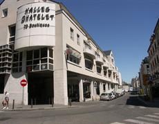 vente-orleans-centre-bureaux-4098