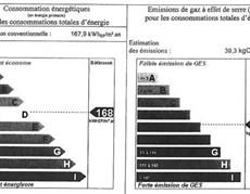 location-orleans-est-bureaux-4223-1