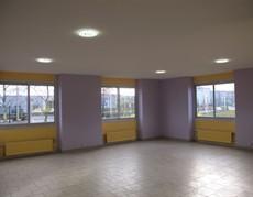 location-orleans-est-bureaux-4223