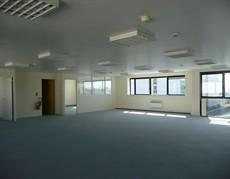 vente-orleans-centre-bureaux-4272-1