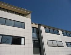 vente-orleans-centre-bureaux-4272