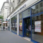 Location Bureaux Commerciaux en Centre Ville d'Orléans