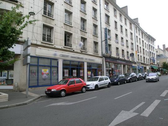 bureaux-commerciaux-centre-orleans-rue-bannier