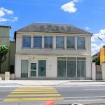 bureaux-commerciaux-olivet-facade-02