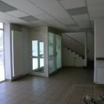 bureaux-commerciaux-olivet-interieur