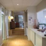 bureaux-parc-aulnaies-olivet-accueil