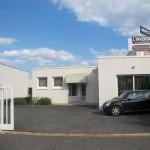 bureaux-parc-aulnaies-olivet-facade