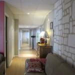 bureaux-parc-aulnaies-olivet-interieur