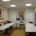 bureaux-parc-aulnaies-olivet-salle-reunion