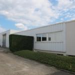 bureaux-parc-aulnaies-olivet-stockage