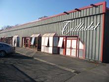 locaux-activites-entrepots-bureaux-orleans-4230