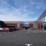 Location Locaux Commerciaux  Olivet de 500m2