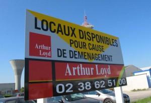 vente-locaux-professionnels-orleans