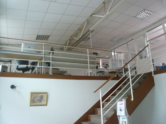 location-bureaux-commerciaux-orleans-4330