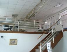 location-bureaux-commerciaux-orleans