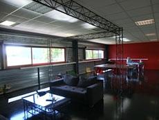 location-bureaux-orleans-olivet-4337
