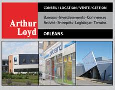 location-locaux-commerciaux-orleans-4239