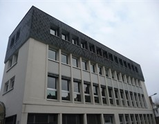 location-orleans-centre-bureaux-4219