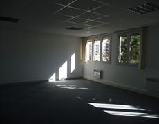 location-orleans-centre-bureaux-4254-2