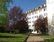 location-orleans-centre-bureaux-4254
