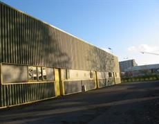 location-orleans-locaux-activites-peripherie-sud-4325