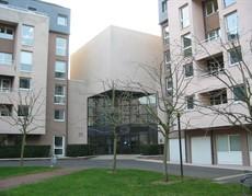 location-orleans-ouest-bureaux-4205