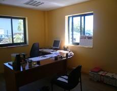 location-orleans-sud-bureaux-4316-2