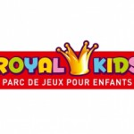 Un local d'activités de 1000m2 à Olivet pour Royal Kids