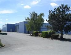 vente-grand-ouest-locaux-activites-4311-2