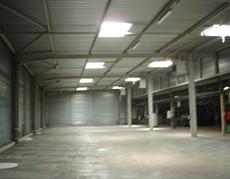 vente-grand-ouest-locaux-activites-4311
