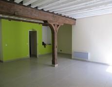 location-bureaux-commerciaux-orleans-est-4206-1
