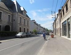 location-bureaux-commerciaux-orleans-est-4206